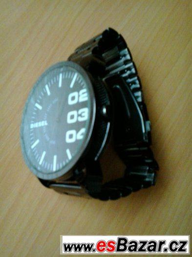 8ddf73bab3 diesel-panske-hodinky