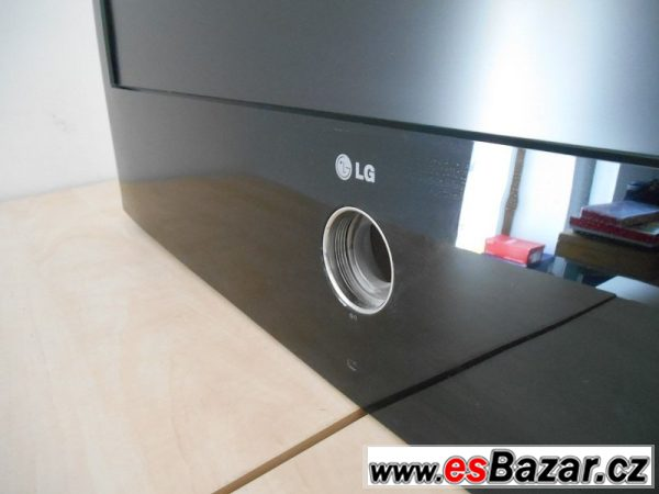 Full HD LCD LG televizor