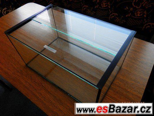 Elementka 40x25x25 cm, nová