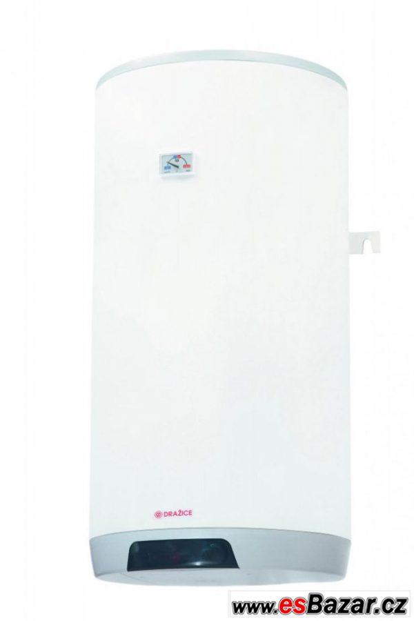 Elektrický zásobníkový ohřívač vody