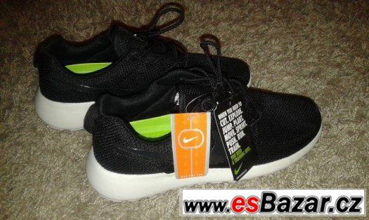Nike Roshe Courir Sbazar Ostrava