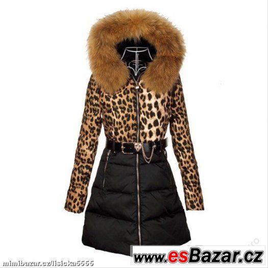 nove-zbozi-luxusni-zimni-bunda-kozich-ve-m-l 34a3446743