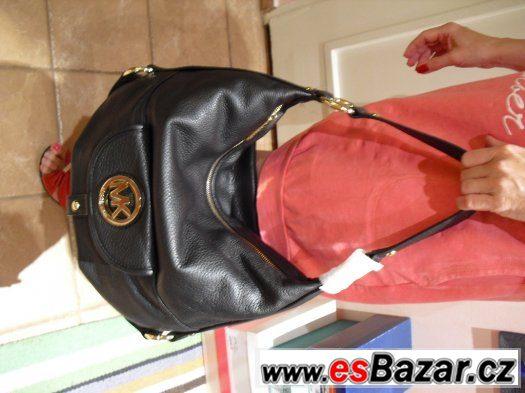 77ceccaf7b Hledám výraz  v kategorii obleceni-obuv a sekci kabelky