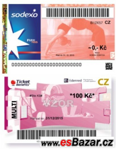koupim-poukazky-flexipass-ticket-multi-unisek-fokuspass