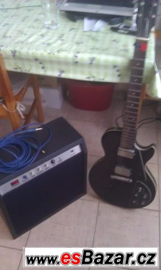 el.kytara