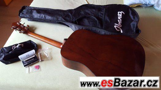 Kytara Ihanez