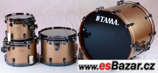 Prodám bicí Tama
