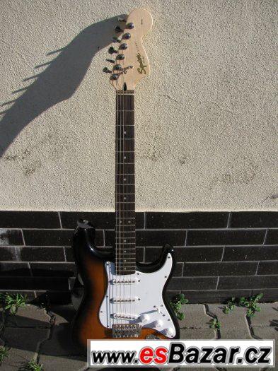 kytara Fendr