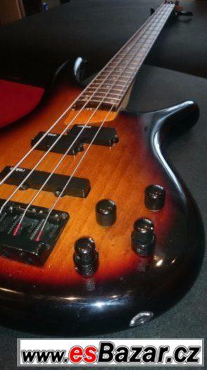 prodam bass kitaru ibanez 500,