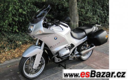 bmw-r-1150rs