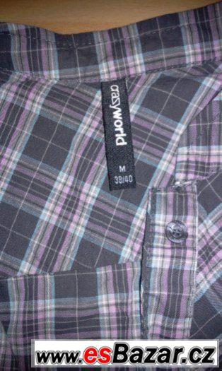 Dámská košile TAKKO