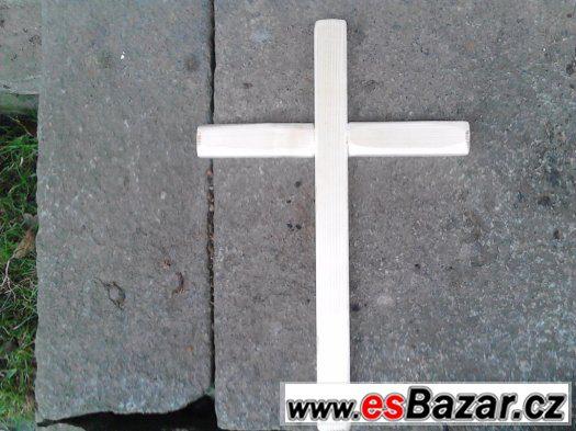 Nástěnný kříž