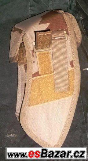 Sumka na 2x zásobník vz. 58, MNS 2000