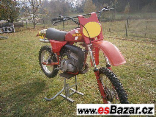 beta 250