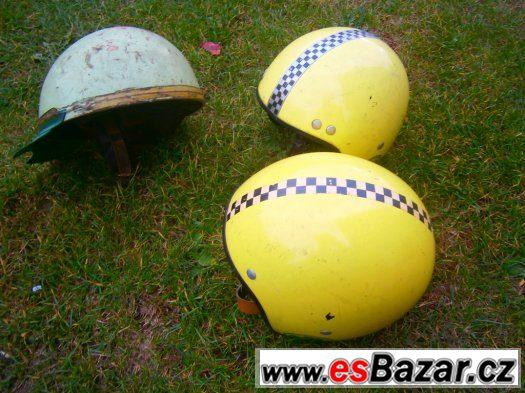 3 helmy za1200