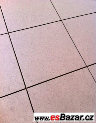 Nová keramická slinutá dlažba Cersanit KX 300