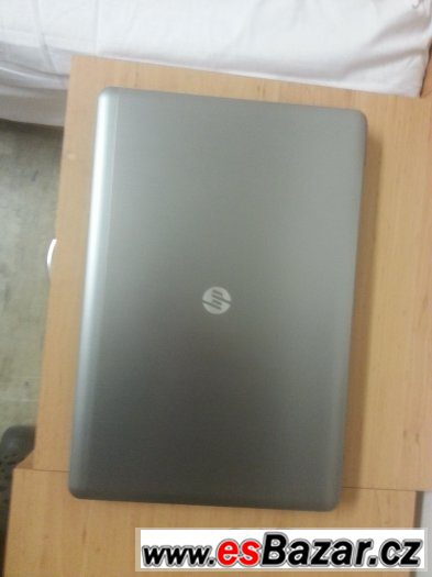 Notebook HP Porbook 4540s