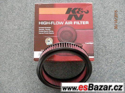 Vzduchový bavlněný filtr pro Felicia, Octavia 1.6 MPi