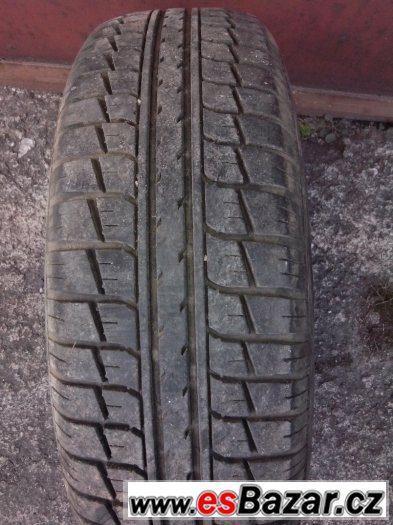 letní pneu 175/70 R13