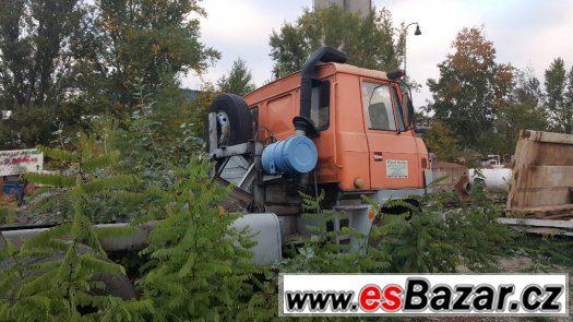 Tatra 815 W10
