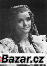 LP set gramodesky: Vinohradské divadlo MARYŠA (1976)