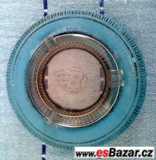starý popelník - pneumatika - BARUM - Czechoslovakia