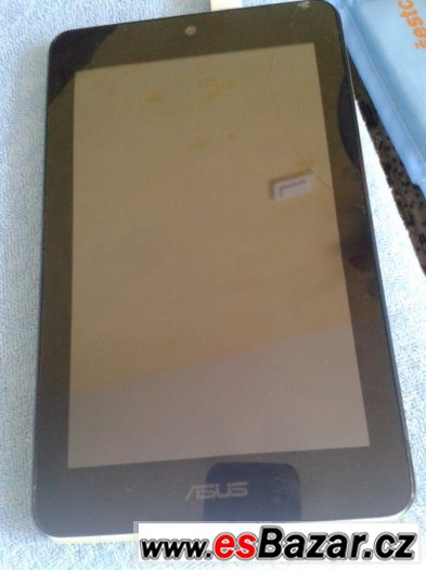prodam tablet