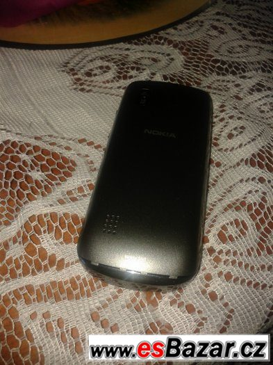 prodam dotykovy mobilni telefon