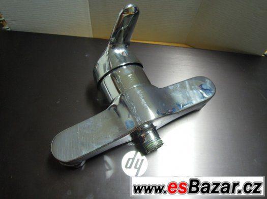 Sprchová baterie HANSA