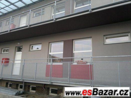 Ex. nabízíme pronájem bytu 3+kk Bilina, Pražské předměstí
