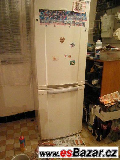 lednice