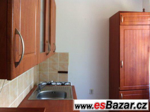 Prodej bytu 2+1+L v OV v Bílině, Teplické Předměstí