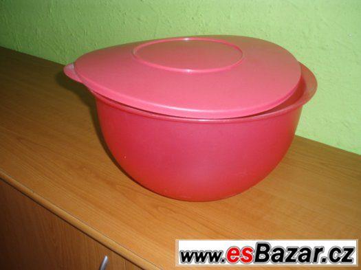 Tupperware mísa 7,5L