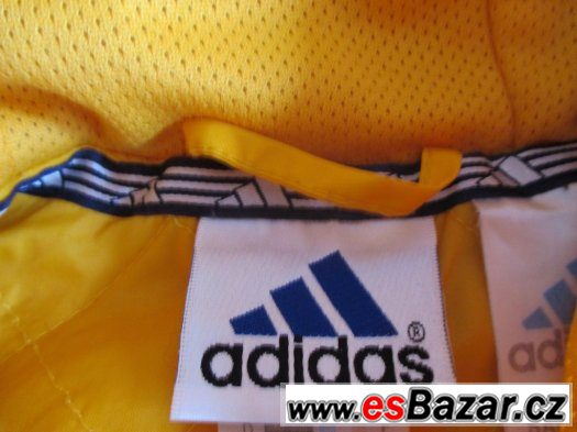 Sportovní bunda Adidas