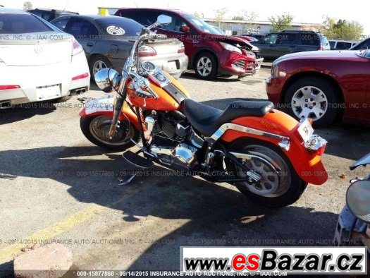 harley-davidson-flstfi-softail-fat-boy