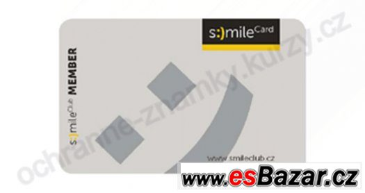 prodam-kredity-smile-card-leo-express-ve-vysi-3000