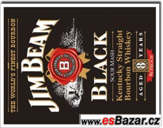 jim-beam-black-plechova-cedule-410x320mm