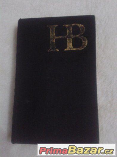 Honoré de Balzac novely 1986
