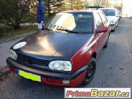 golf , seat, octavia,  prodam nd,