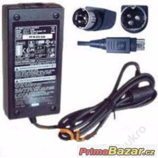 Zdroj na pokladni tiskarny a displeje Epson PS-170