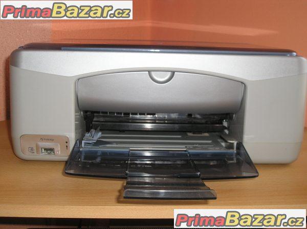 Prodej multifunkční tiskárny