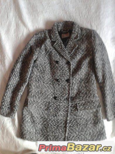 Kabát Orsey