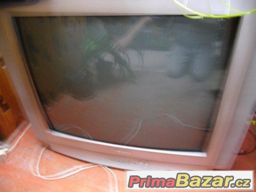 Televizi Samsung