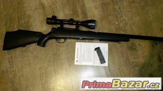 Prodám UHC Super 9 X SWAT NEW + puškohled