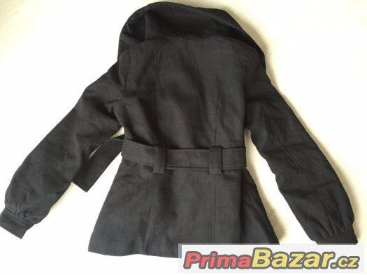 Calliope - dámský kabátek