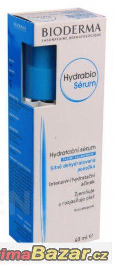 BIODERMA Hydrabio Sérum 40ml