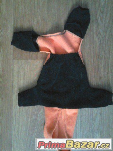 Obleček pro pejska 6