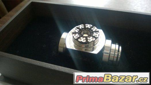 Hammer Mod 2614 pro vaporizér Hammer od UVO System by Kato