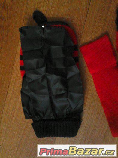 Obleček pro pejska 3
