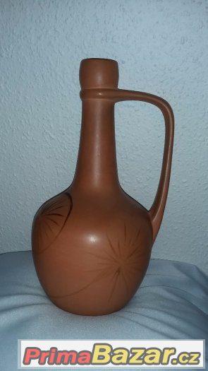 Karafa - vázička